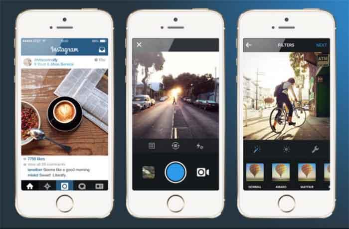 Tutorial Instagram Trucchi Per Aumentare Follower