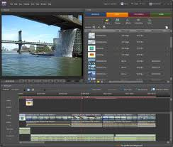Software per video editing e montaggio video solutionphoto for Software per rendering