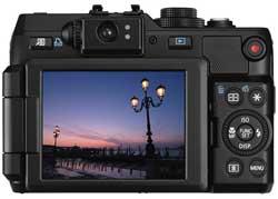 Come scegliere una macchina fotografica compatta semi for Macchina fotografica compatta